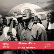 Buenos Hermanos (2枚組/180グラム重量盤レコード)