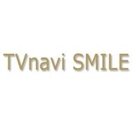 Tvnavi Smile (テレビナビスマイル)Vol.35 2020年 2月号