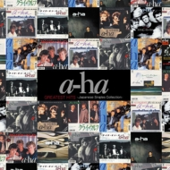 Greatest Hits -Japanese Single Collection-(CD+DVD)