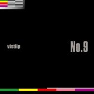 No.9 【PREMIUM EDITION】(+DVD)