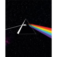 Dark Side Of The Moon (Hybrid SACD)<デジブック仕様>