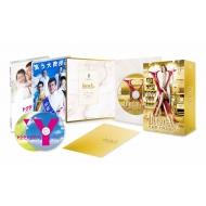 ドクターX 〜外科医・大門未知子〜6 Blu-rayBOX