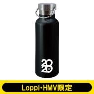 ステンレスボトル / LDH PERFECT YEAR 2020【Loppi・HMV限定】