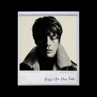 Kiss Like The Sun (7インチアナログシングル)