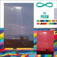 ∞永久機関 (Shm-cd Edition)