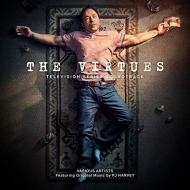 Virtues (2枚組/180グラム重量盤レコード))