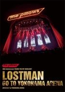 LOSTMAN GO TO YOKOHAMA ARENA 2019.10.17 at YOKOHAMA ARENA