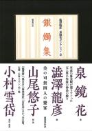 銀燭集 澁澤龍彦泉鏡花セレクション