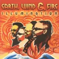 Illumination (2枚組アナログレコード)