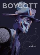 ボイコット 【初回生産限定盤B】(2CD+DVD)