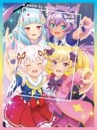 TVアニメ「SHOW BY ROCK!!ましゅまいれっしゅ!!」第6巻