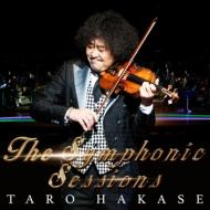 Symphonic Sessions