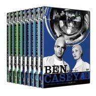 ベン・ケーシー Vol.2スーパーバリューパック