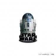 アクリルスタンド(R2-D2)