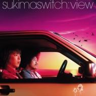 view / 小さな手 (33回転/7インチシングルレコード)
