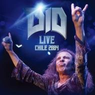 Chile 2004 (2CD)