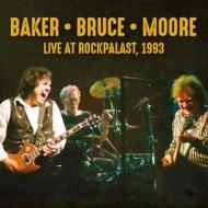 Live At Rockpalast, Germany 2nd November 1993