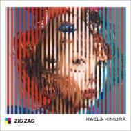 ZIG ZAG 【初回限定盤】(+DVD)