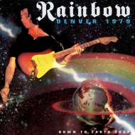 Denver 1979 (カラーヴァイナル仕様/2枚組アナログレコード)