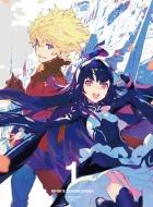 インフィニット・デンドログラム Blu-ray Vol.1