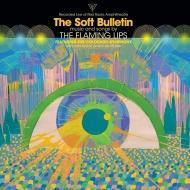Soft Bulletin: Live At Red Rocks (Feat.Colorado Symphony & Andre De Ridder)