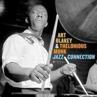 Jazz Connection (180グラム重量盤レコード/Jazz Images)