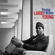 Young Blues (180グラム重量盤レコード/Jazz Images)