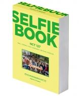 NCT 127「SELFIE BOOK:NCT 127」