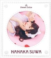 So Sweet Dolce 【初回限定盤B】(+Blu-ray)