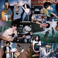 旅するギター (アナログレコード)