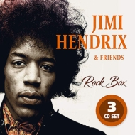 Rock Box (3CD)