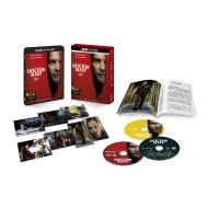 【初回仕様】ドクター・スリープ <4K ULTLA HD&ブルーレイセット>(3枚組/ディレクターズカット ブルーレイ、ブックレット&ポストカード7枚付)