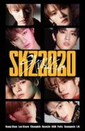 SKZ2020 【完全生産限定盤】(TAPE)