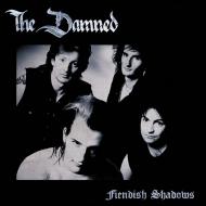 Fiendish Shadows (2枚組アナログレコード)