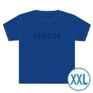 Tシャツ(XXL)/ スフィアだよ!全曲集合!!