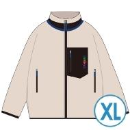 フリース(XL)/ スフィアだよ!全曲集合!!