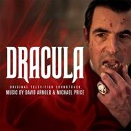 Dracula -Original Tv Soundtrack