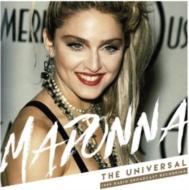 Universal (2枚組アナログレコード)