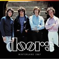Winterland 1967