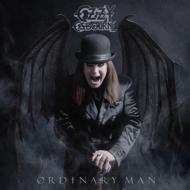Ordinary Man (Deluxe Version)