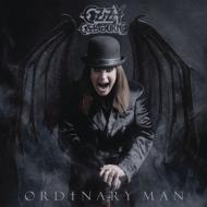 Ordinary Man (カラーヴァイナル仕様/アナログレコード)