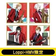プチ色紙セット(B)【Loppi・HMV限定】