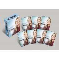 グレイズ・アナトミー シーズン15 DVD コレクターズ BOX Part2