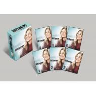 グレイズ・アナトミー シーズン15 DVD コレクターズ BOX Part1