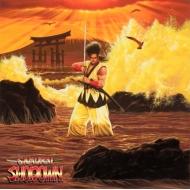 サムライスピリッツ Samurai Shodown: The Definitive Soundtrack オリジナルサウンドトラック (3枚組アナログレコード)