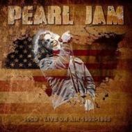 Live On Air 1992-1995 (10CD)