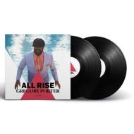All Rise (2枚組/180グラム重量盤レコード)