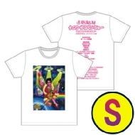 イベントTシャツ(白)Sサイズ