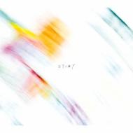 STORY 【初回盤】(+DVD)