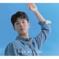 blue bird 【初回限定盤A】(+PHOTO BOOK)